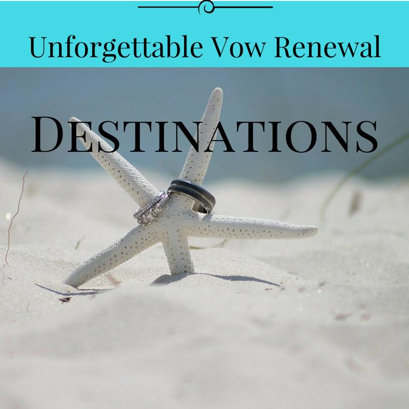 vow_renewal