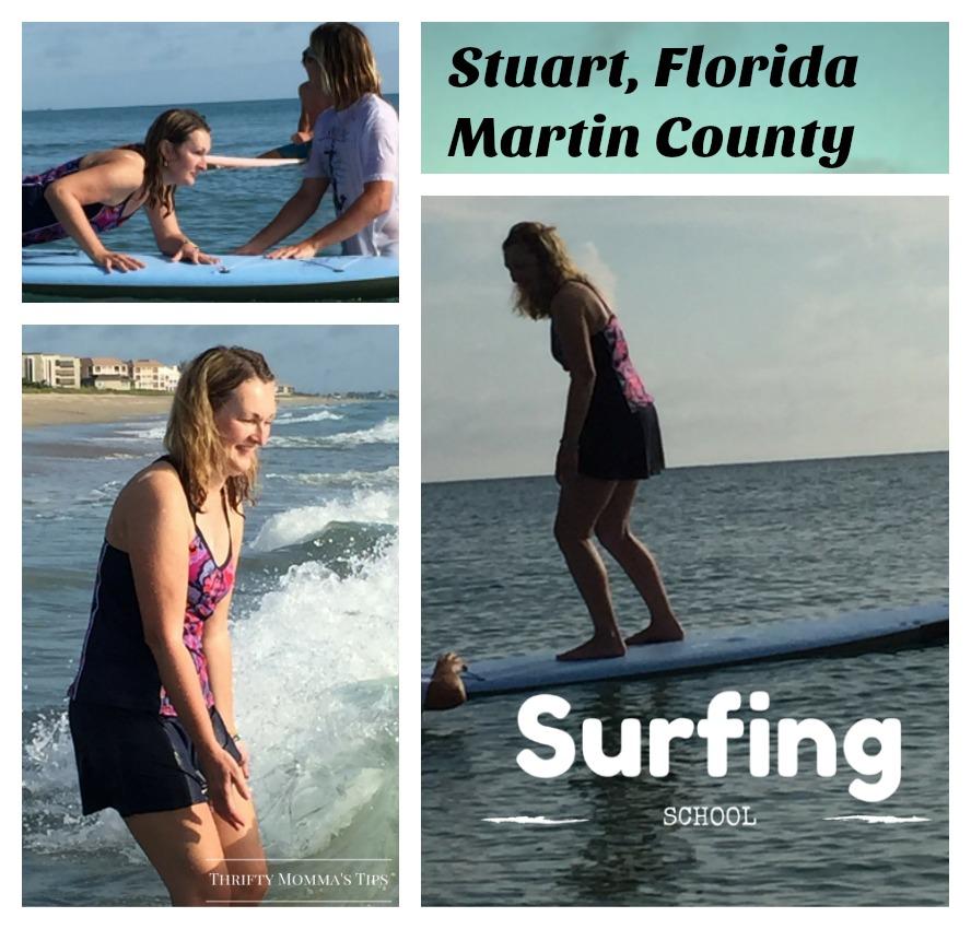 surfing_school