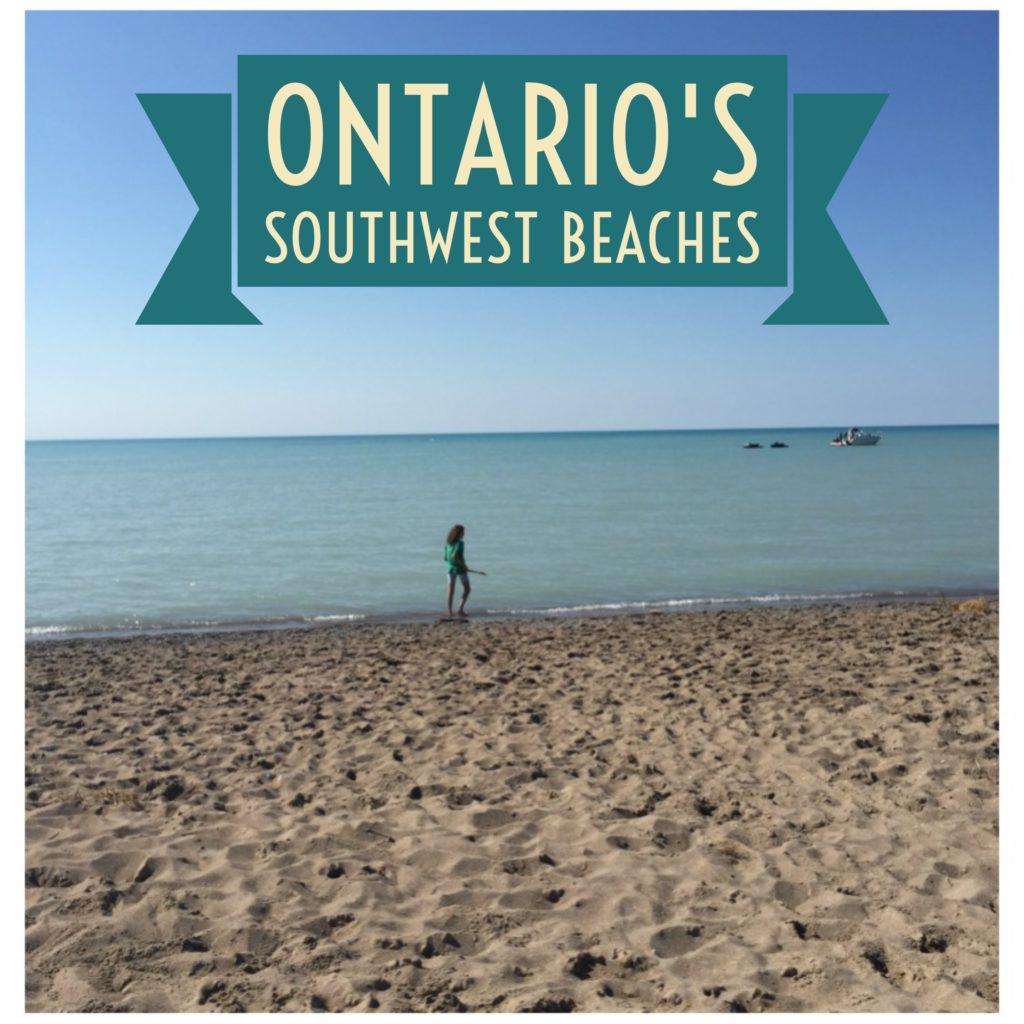 ontario_beaches