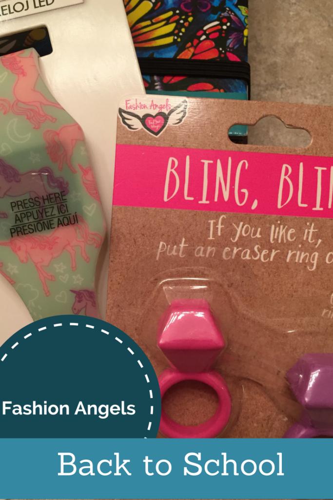 fashion_angels_BTS_rings