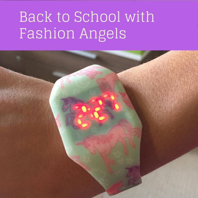 fashion_angels_watch
