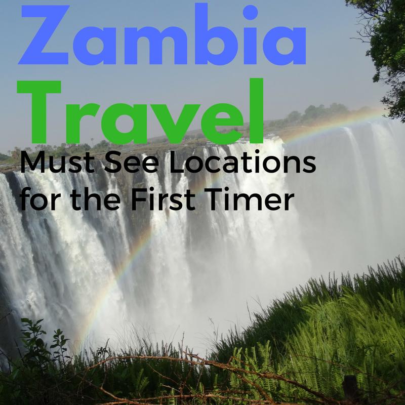 zambia_travel