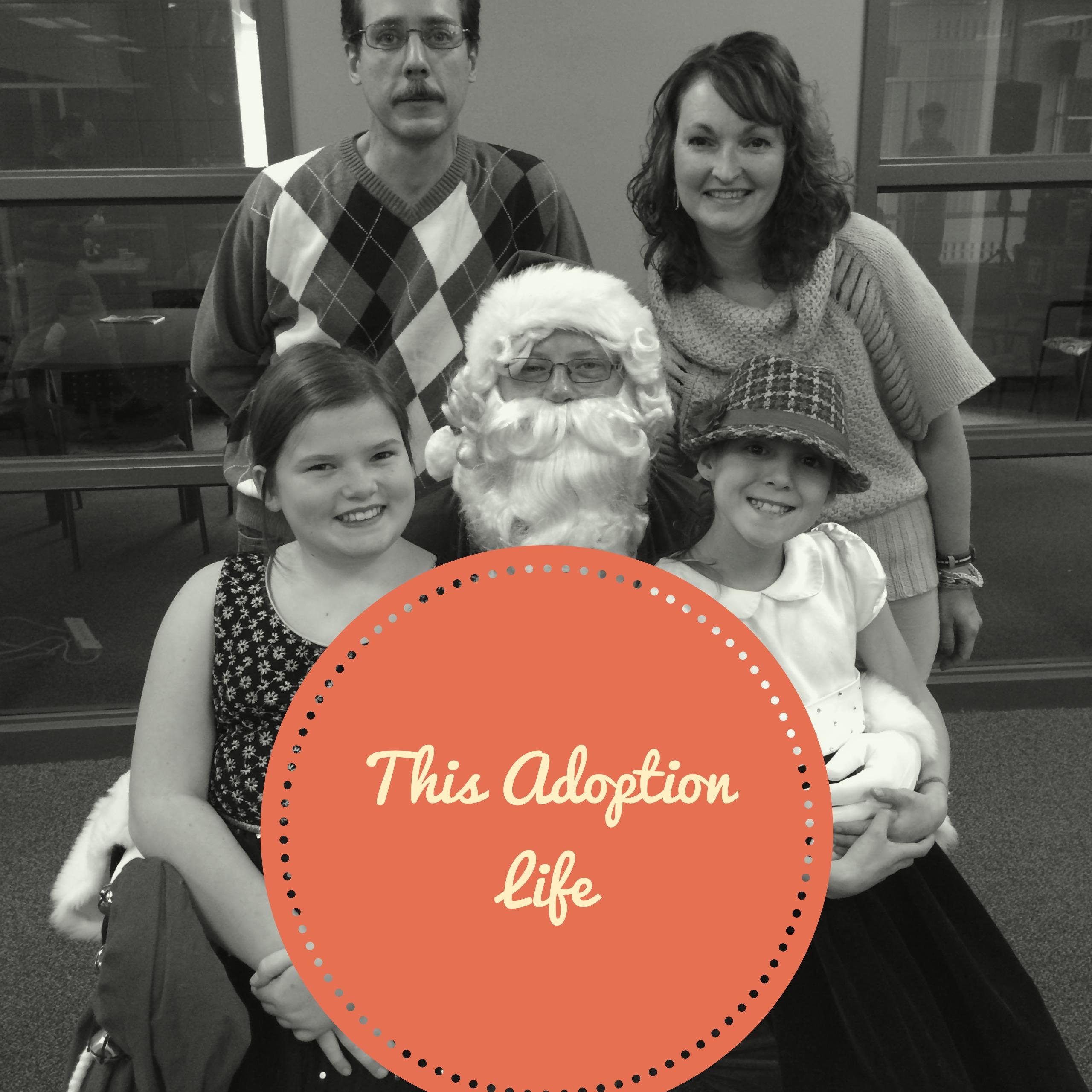 adoption_life