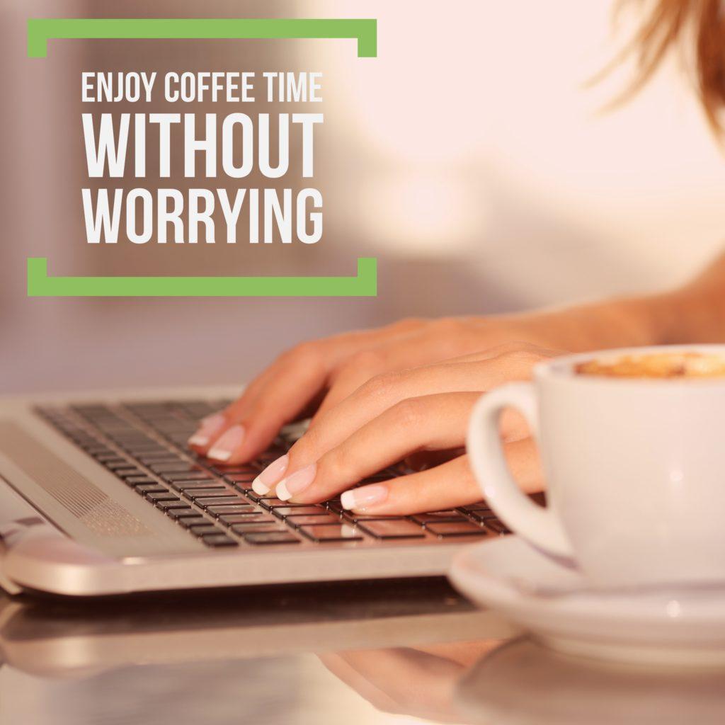 coffee_day