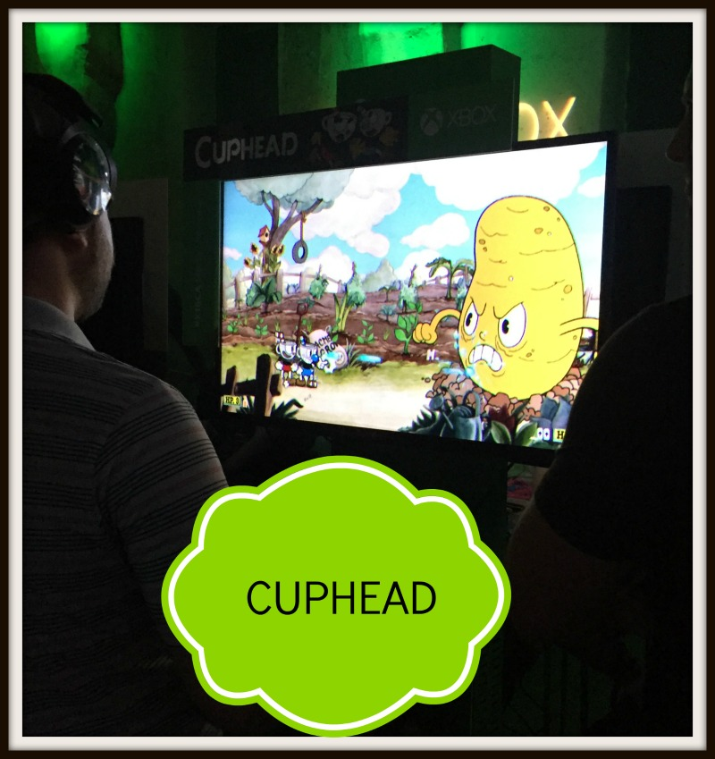 cupped_xbox_one