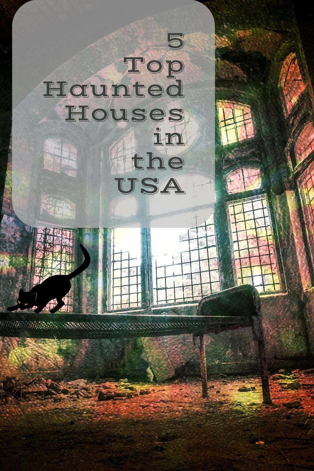 haunted_houses