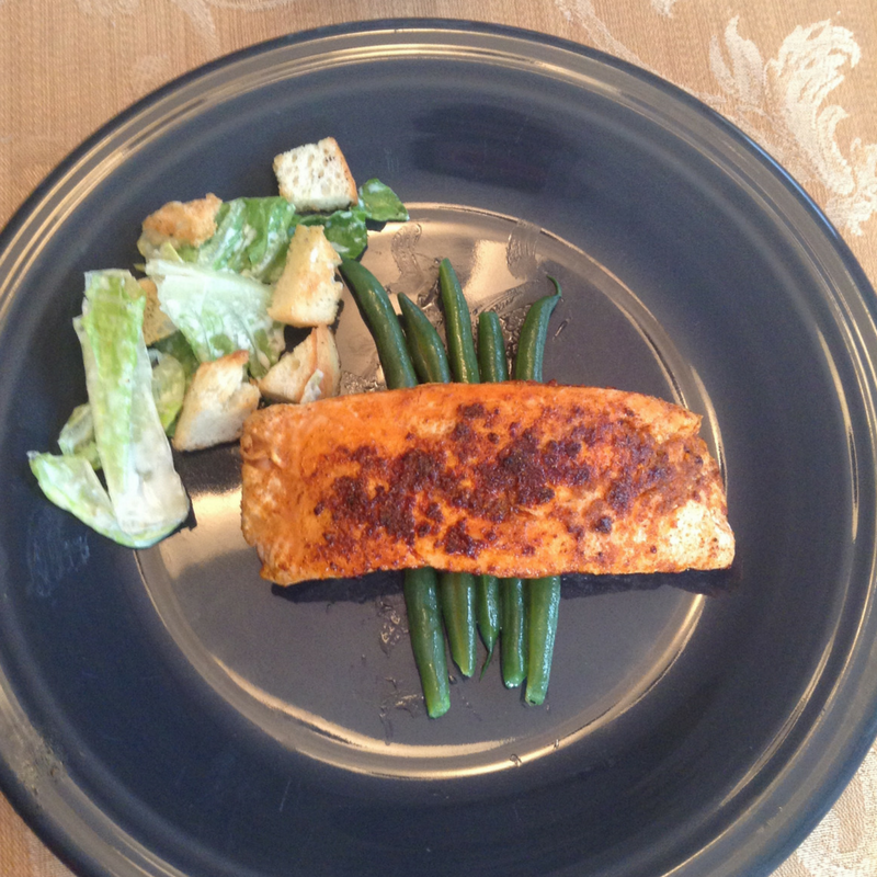salmon_chefs_plate