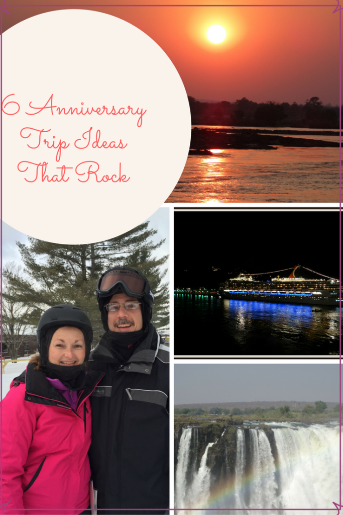 6_anniversary_trip_ideas