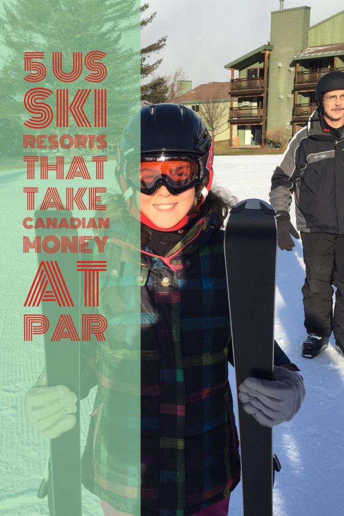 at_par_ski_resorts