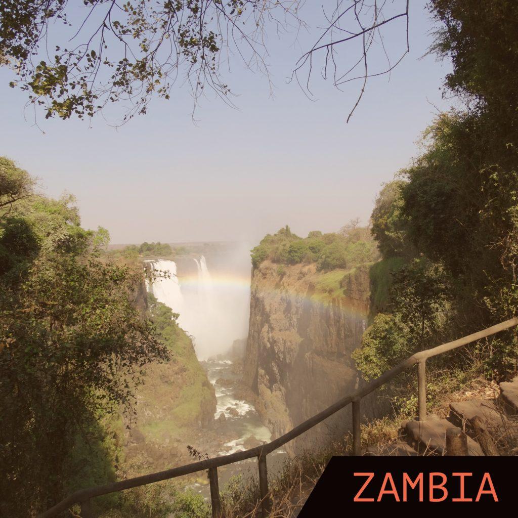 zambia_falls