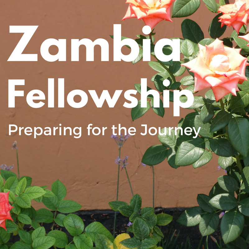 zambia_fellowship