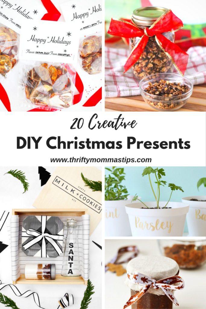 creative_DIY_Christmas_presents