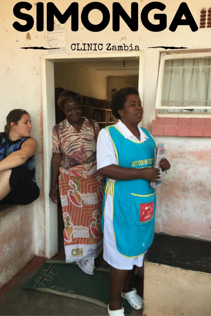simonga_clinic_nurses_zambia