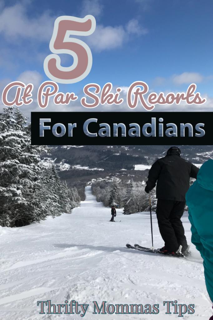 at_par_skiing