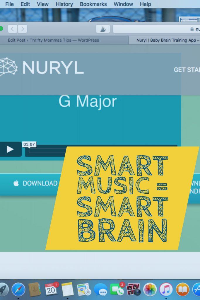 smart_music_pin