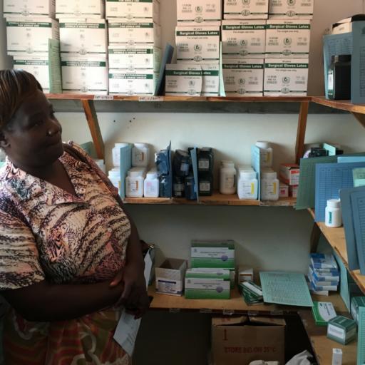vaccines_zambia_simonga_clinic_stock_room