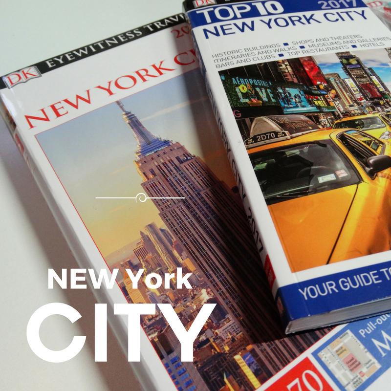 explore_NYC