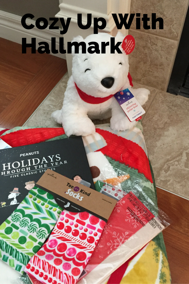 hallmark_holiday_gifts