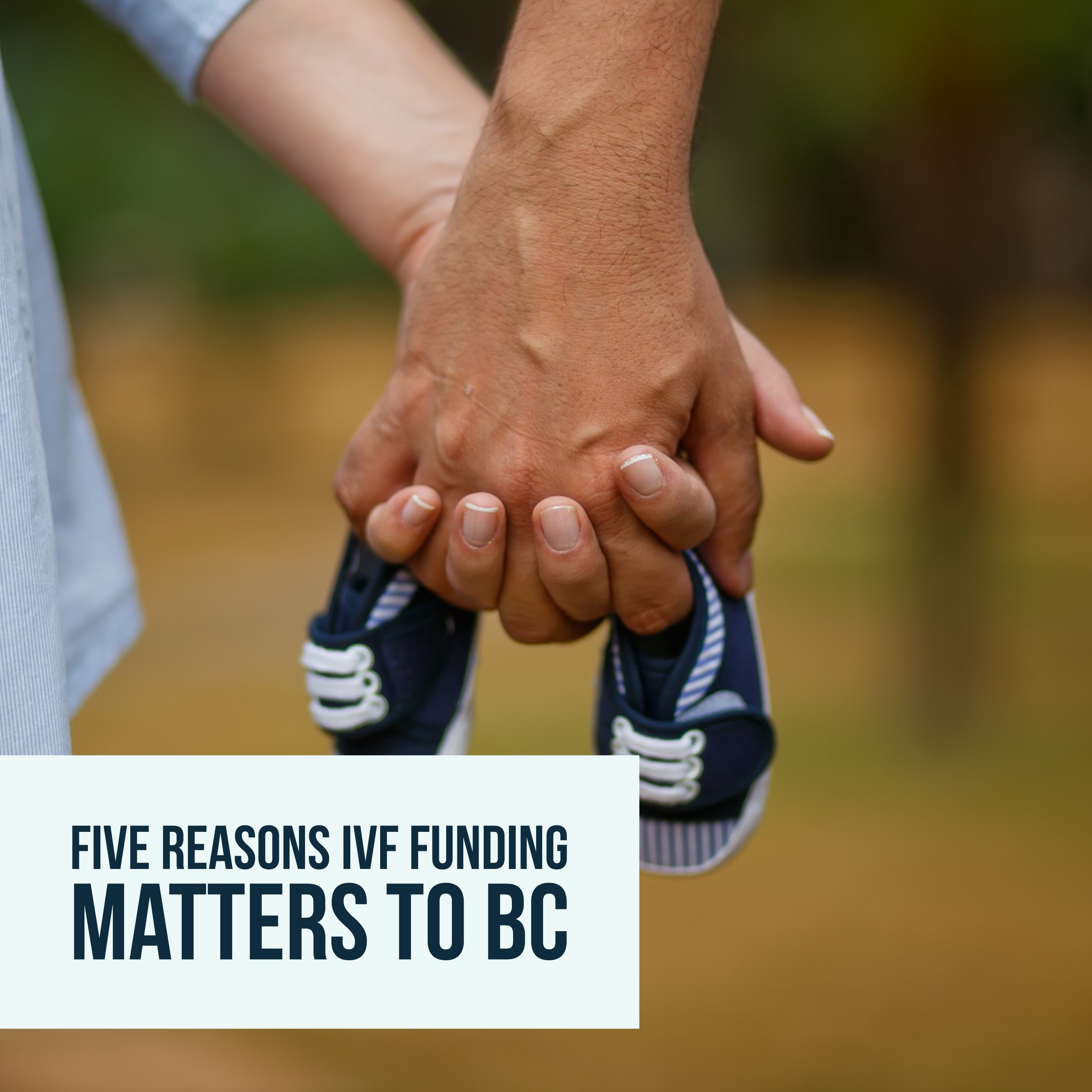 IVF_funding_BC