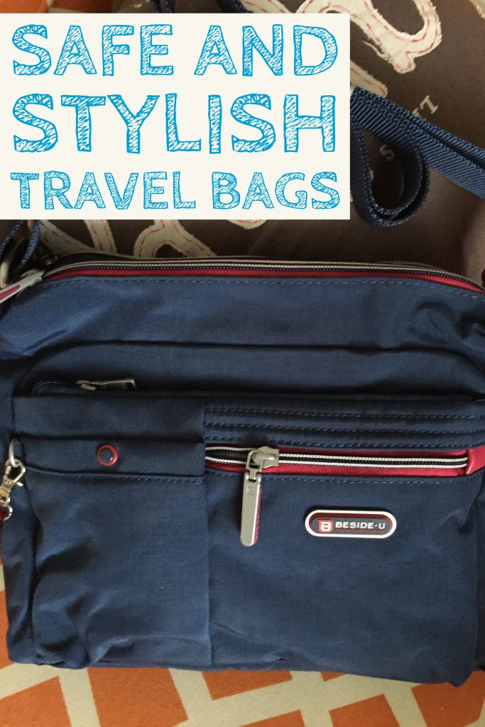 safe_travel_bags