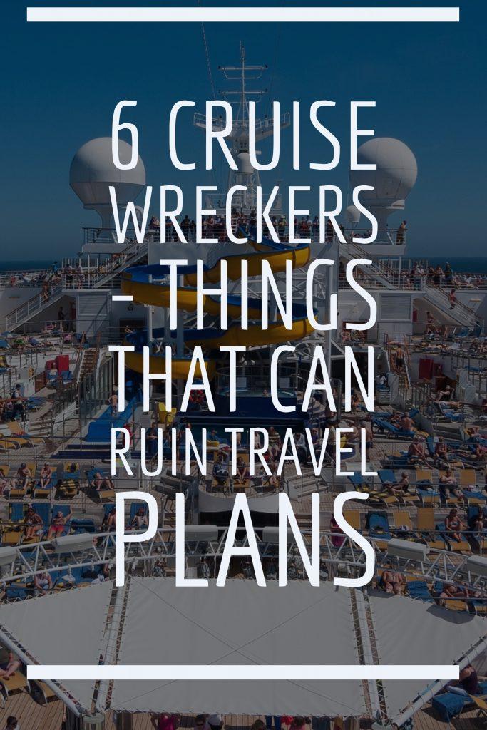 cruise_wreckers