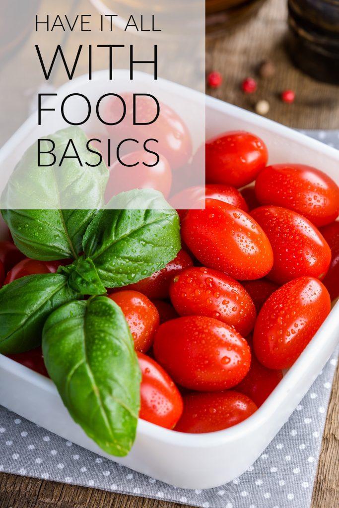 food_basics_pin