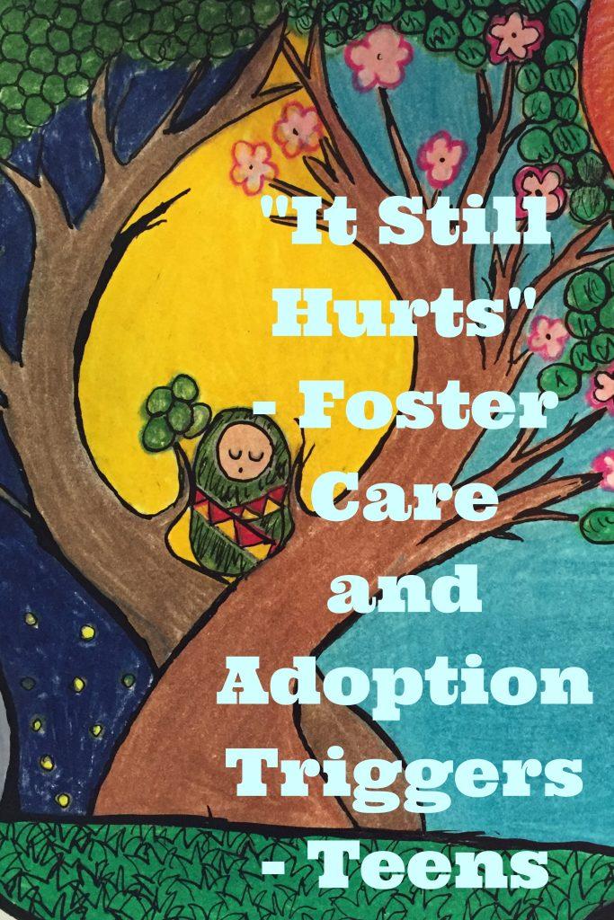 adoption_triggers