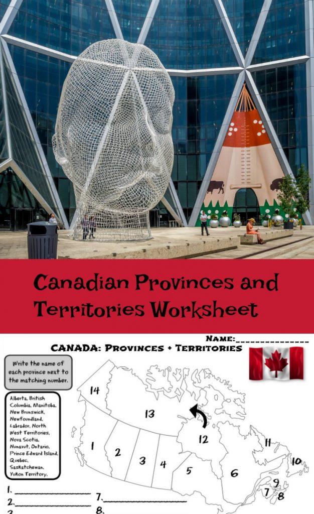 canadian_provinces_worksheet