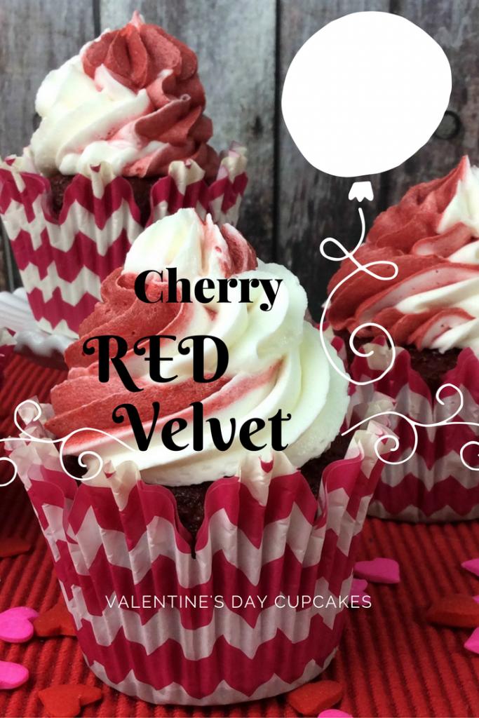 cherry_red_velvet_valentines_day_cupcakes_pin2