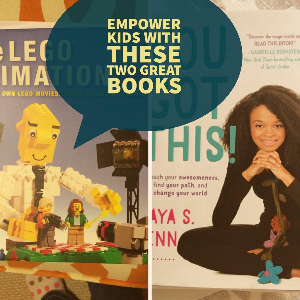empower_kids_books