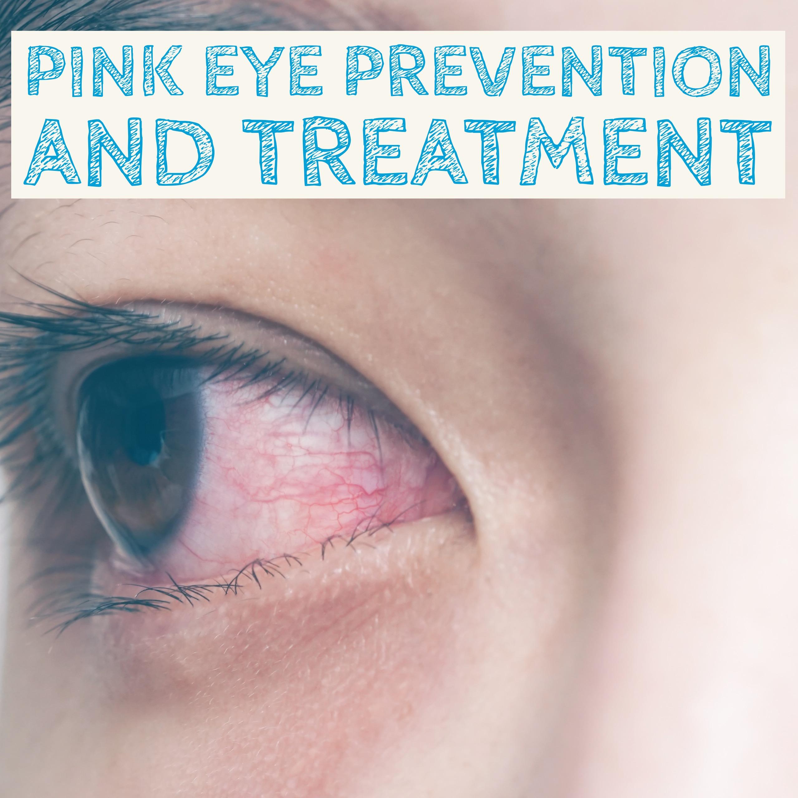 pink_eye