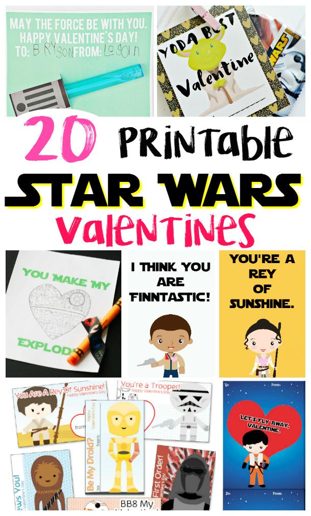 star_wars_valentines