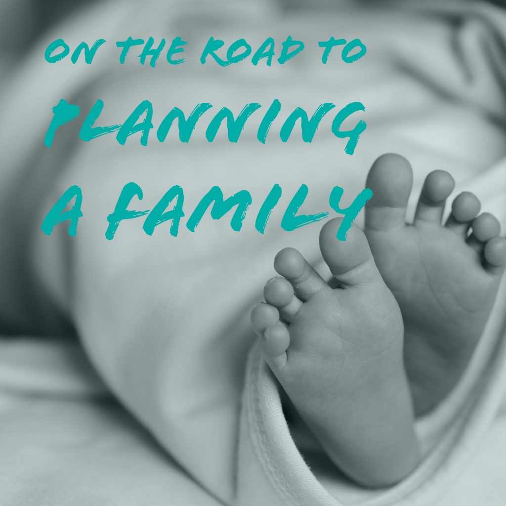 planning_a_family