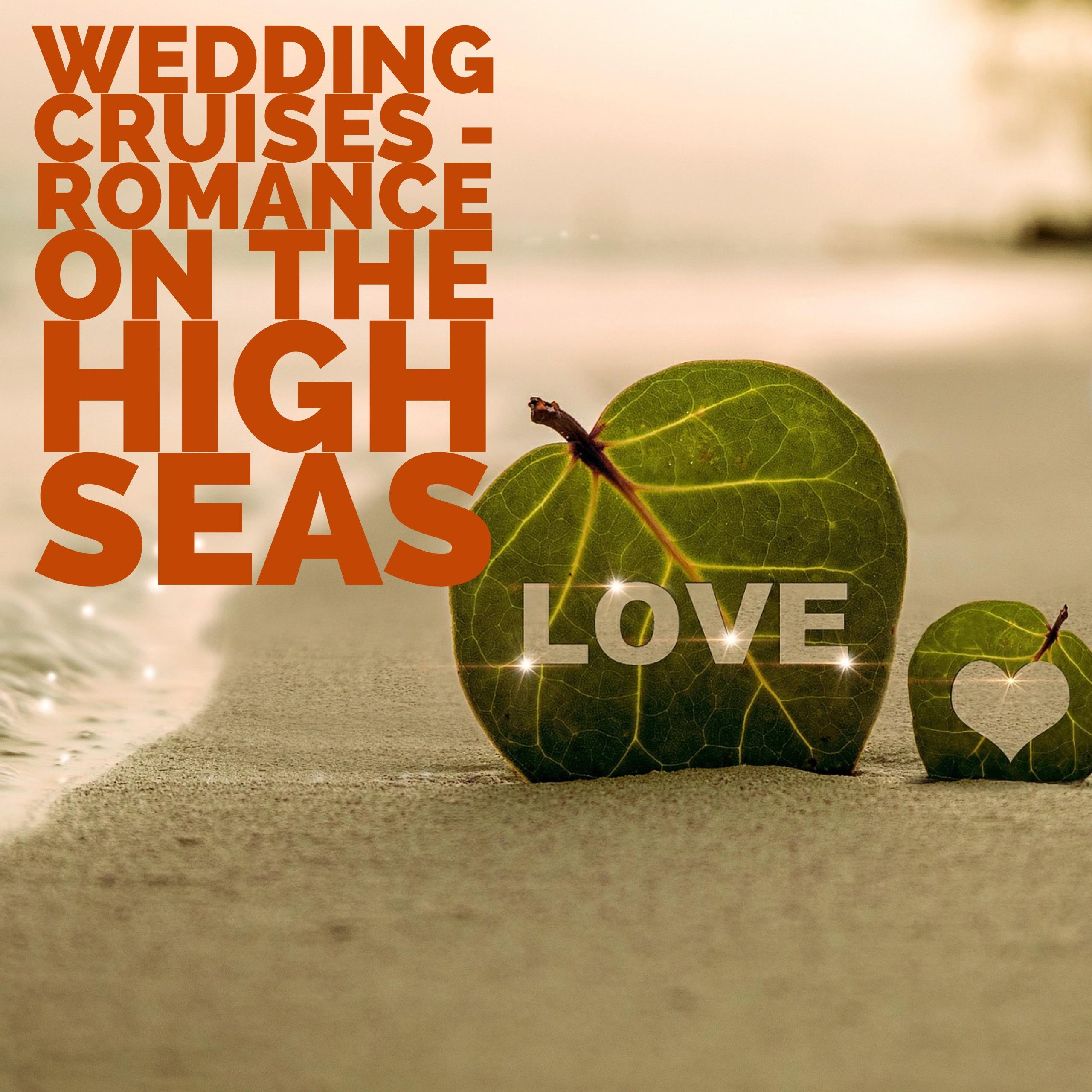 wedding_cruises