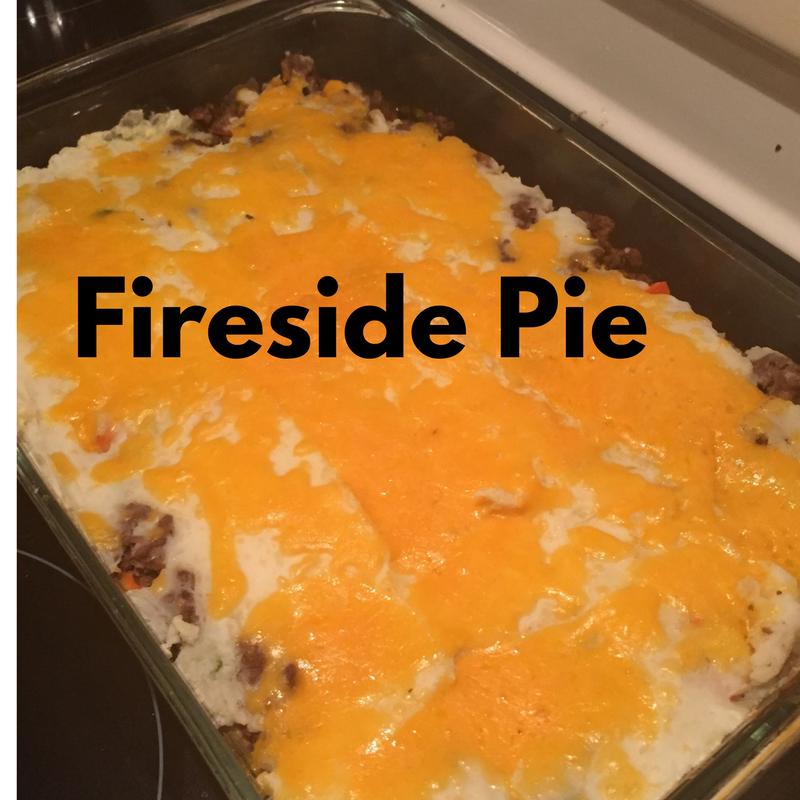 gluten_free_fireside_pie