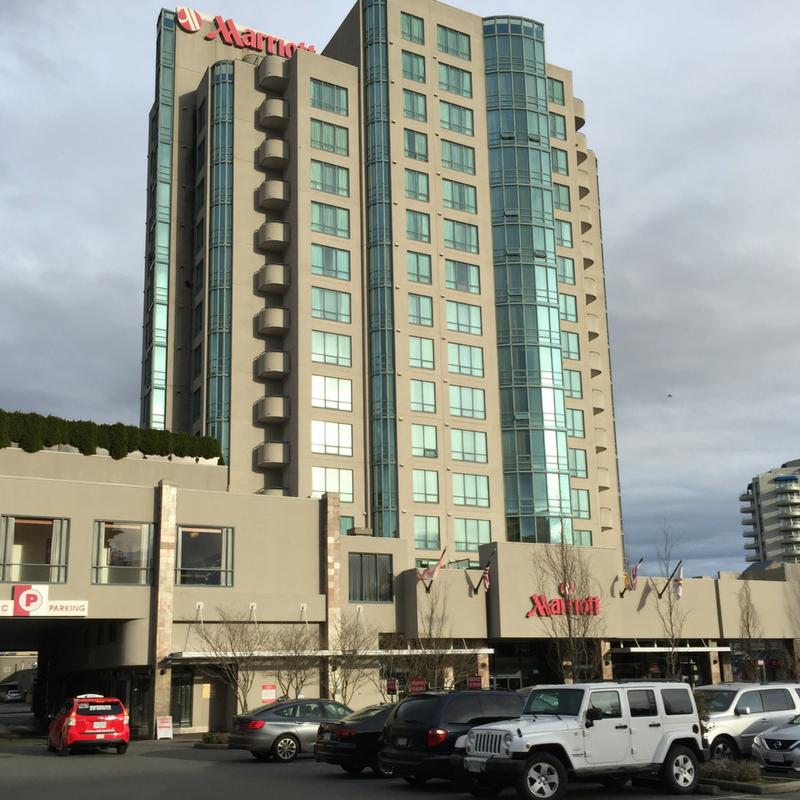 Marriott_Vancouver_Airport_hotel