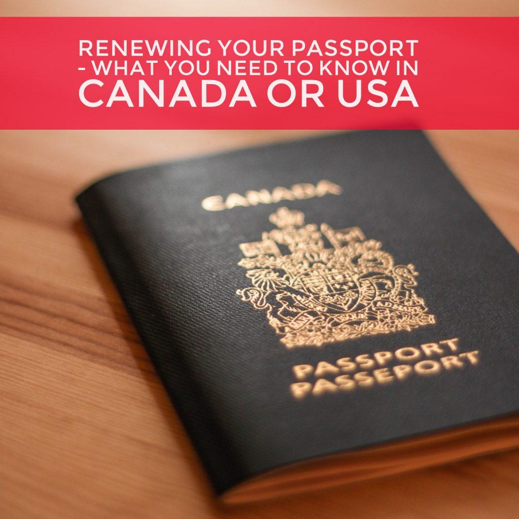 renew_passport