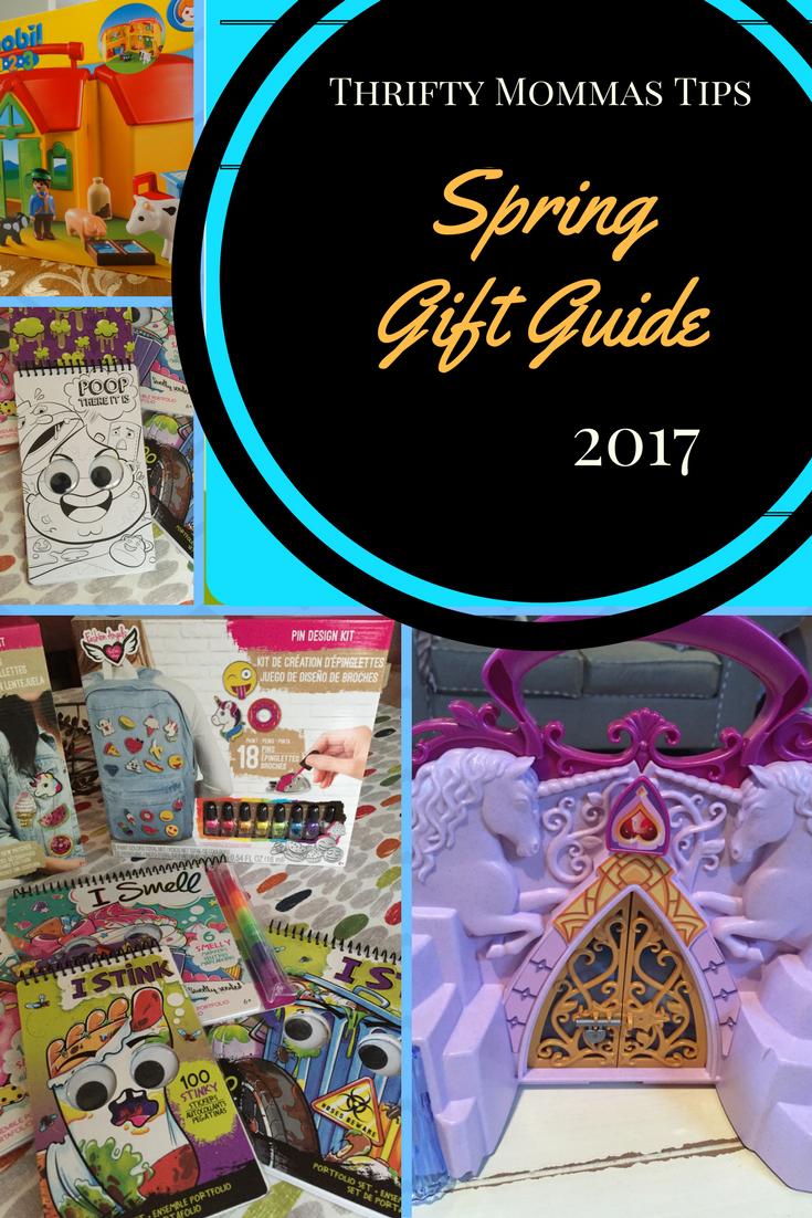 spring_gift_guide