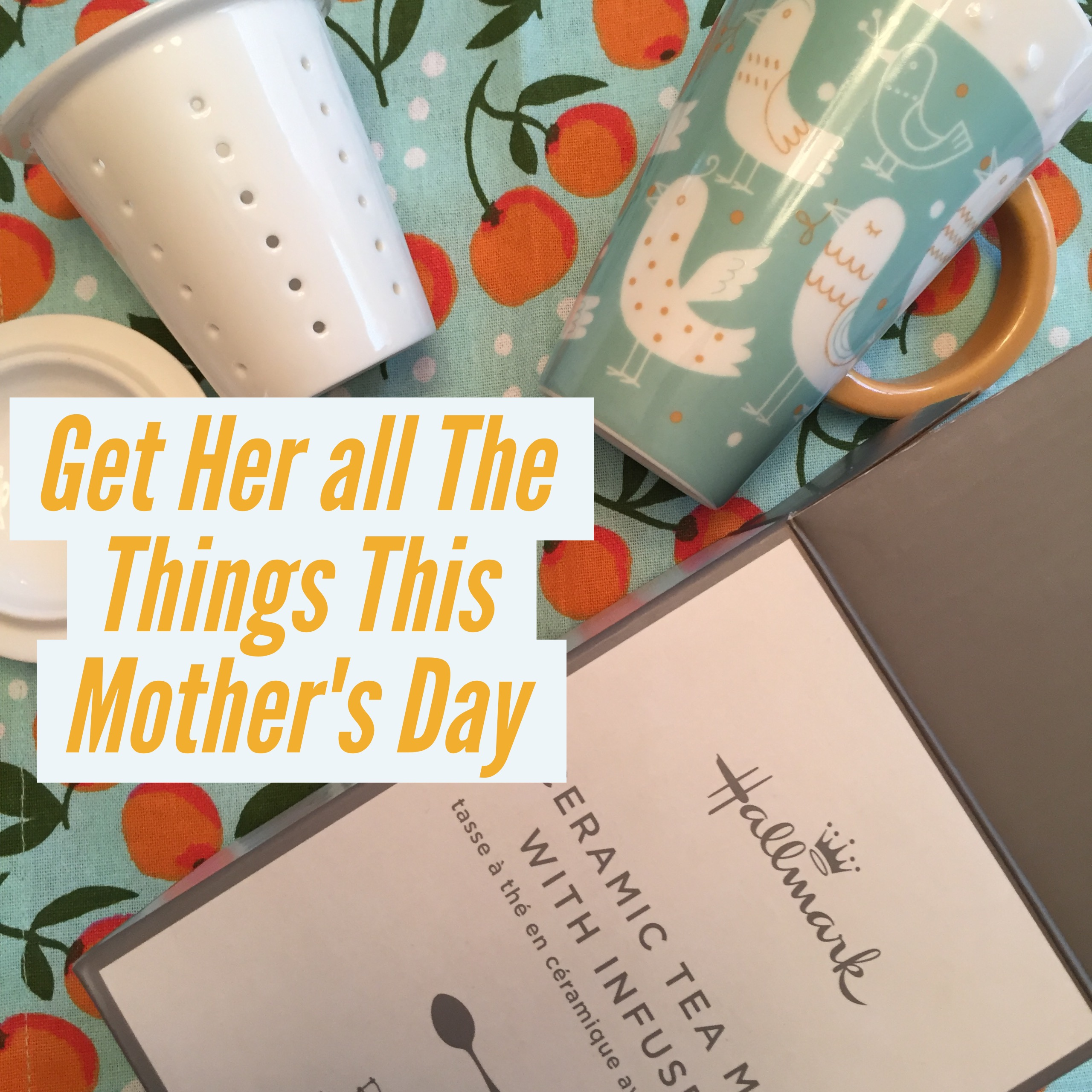 mothers_day_2017