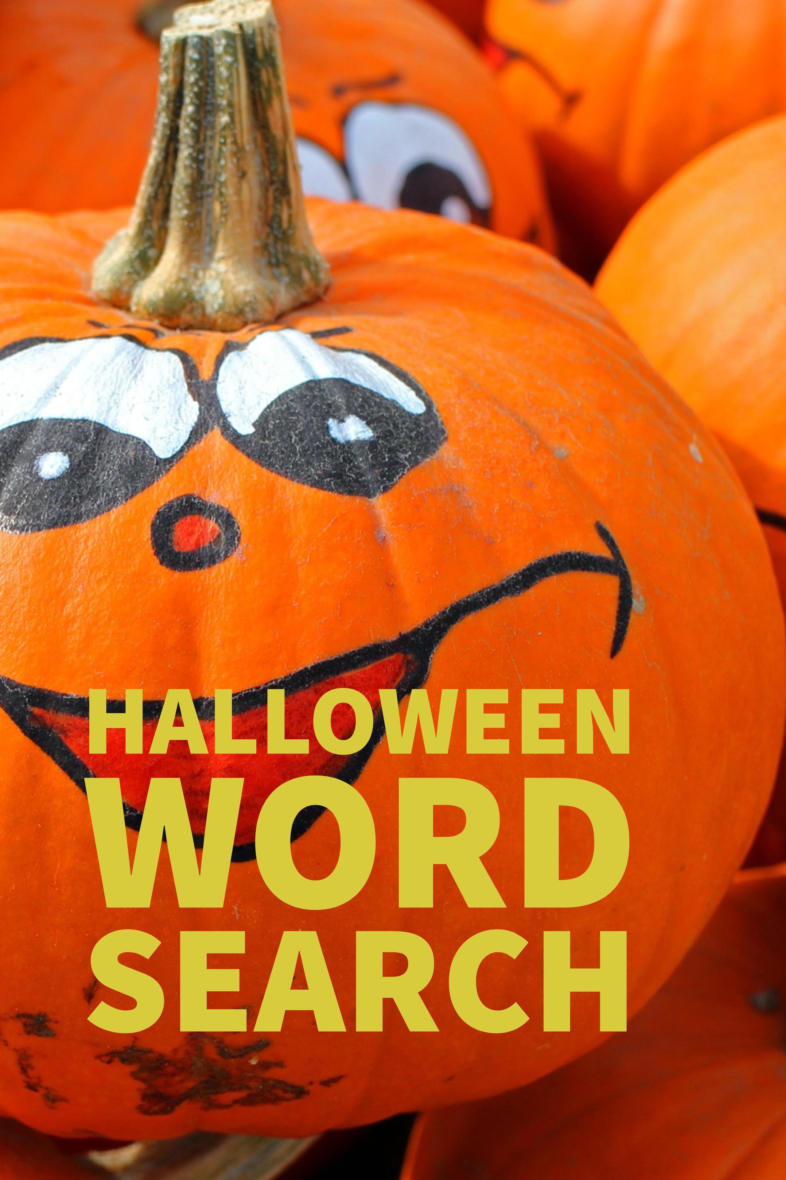 Halloween_word_search