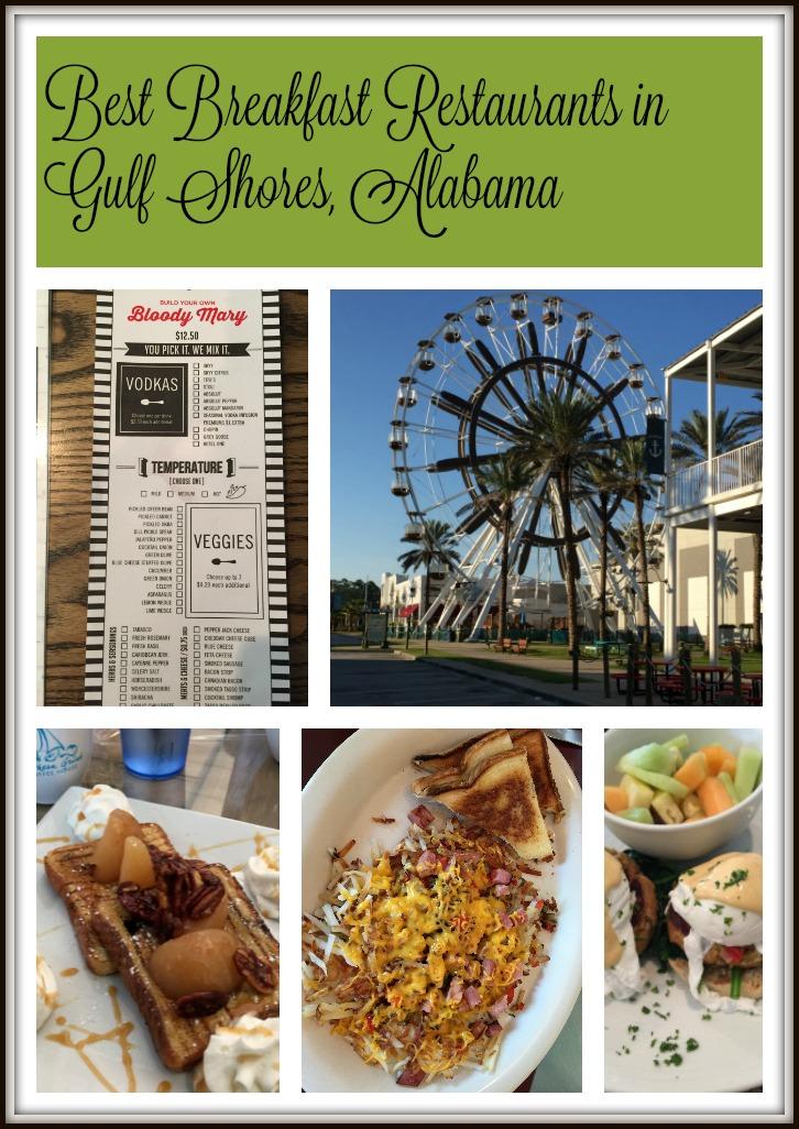 gulf_shores_breakfast_restaurants