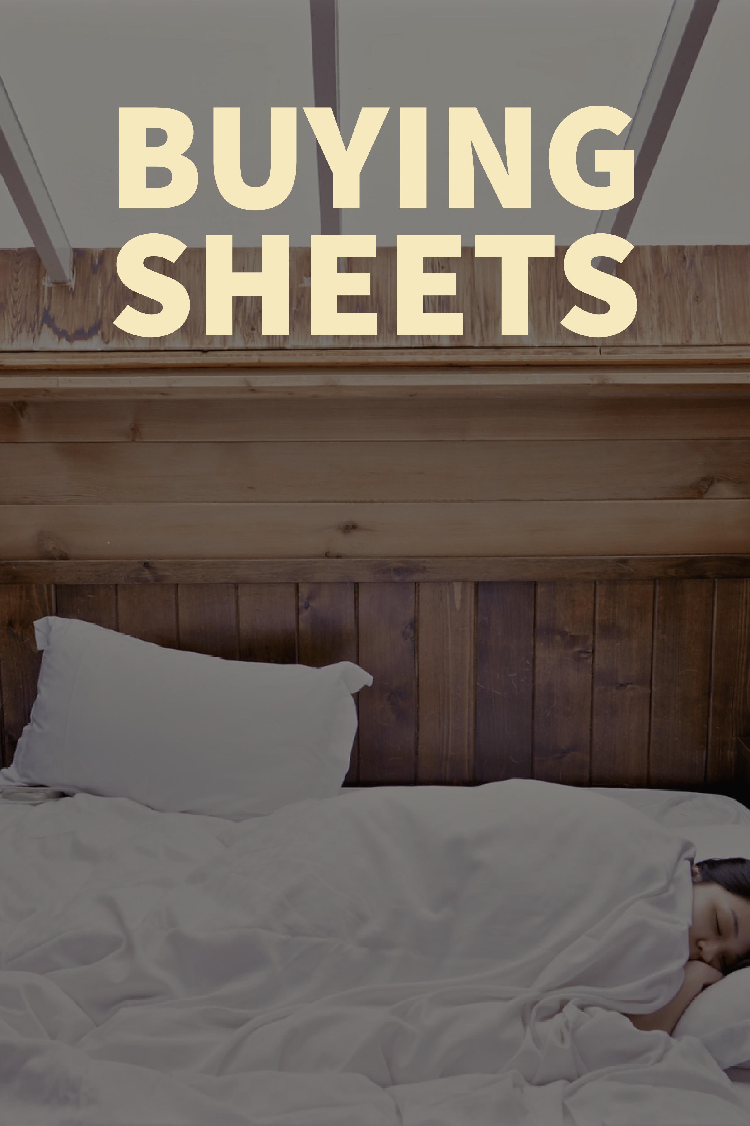 buying_sheets