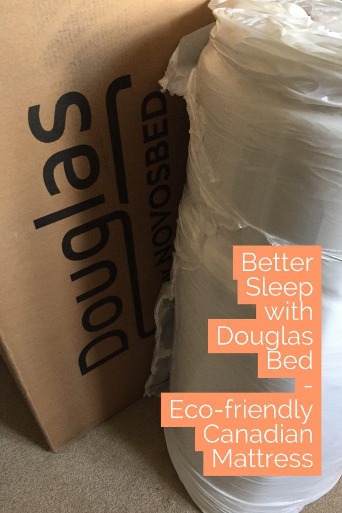 douglas_bed_mattress
