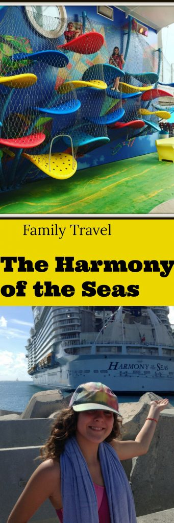 the_harmony_of_the_seas