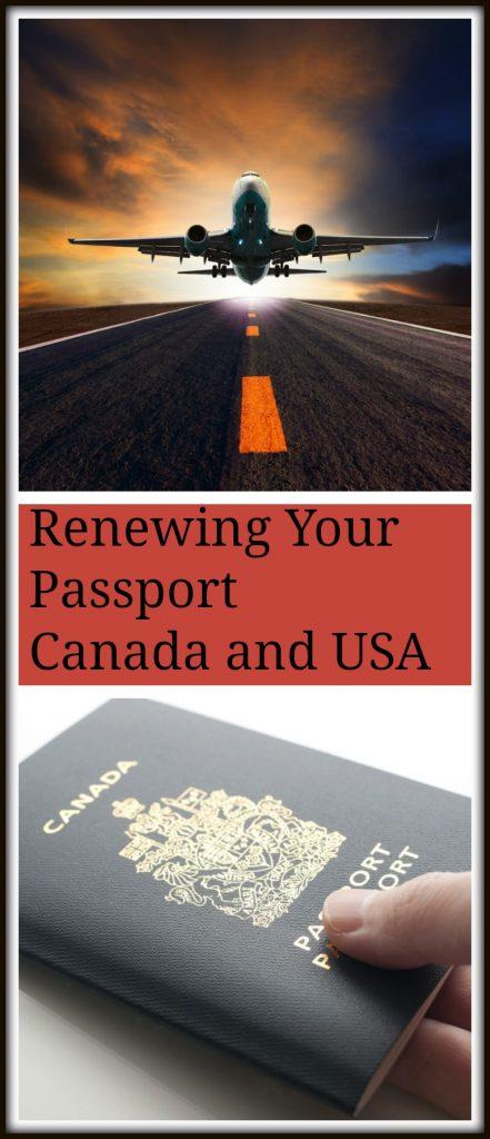 renewing_your_passport