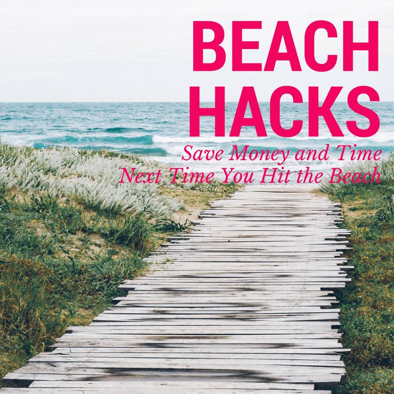 beach_hacks