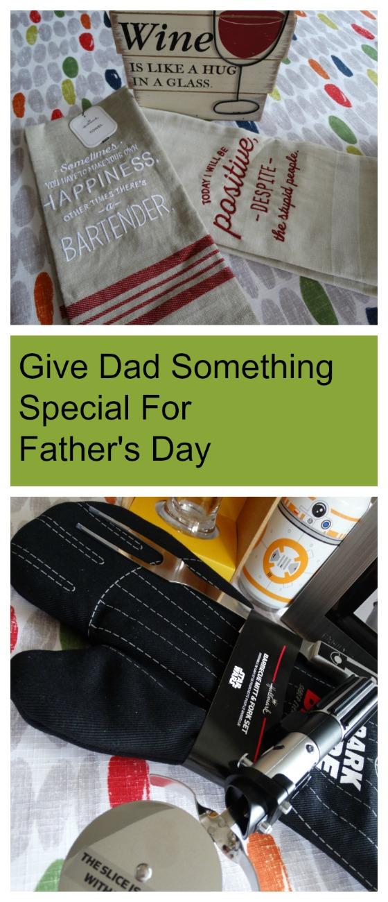 celebrate_fathers_day