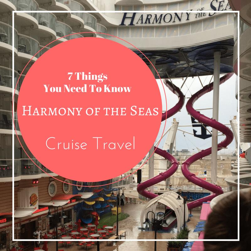 harmony_of_the_seas_cruise_ship