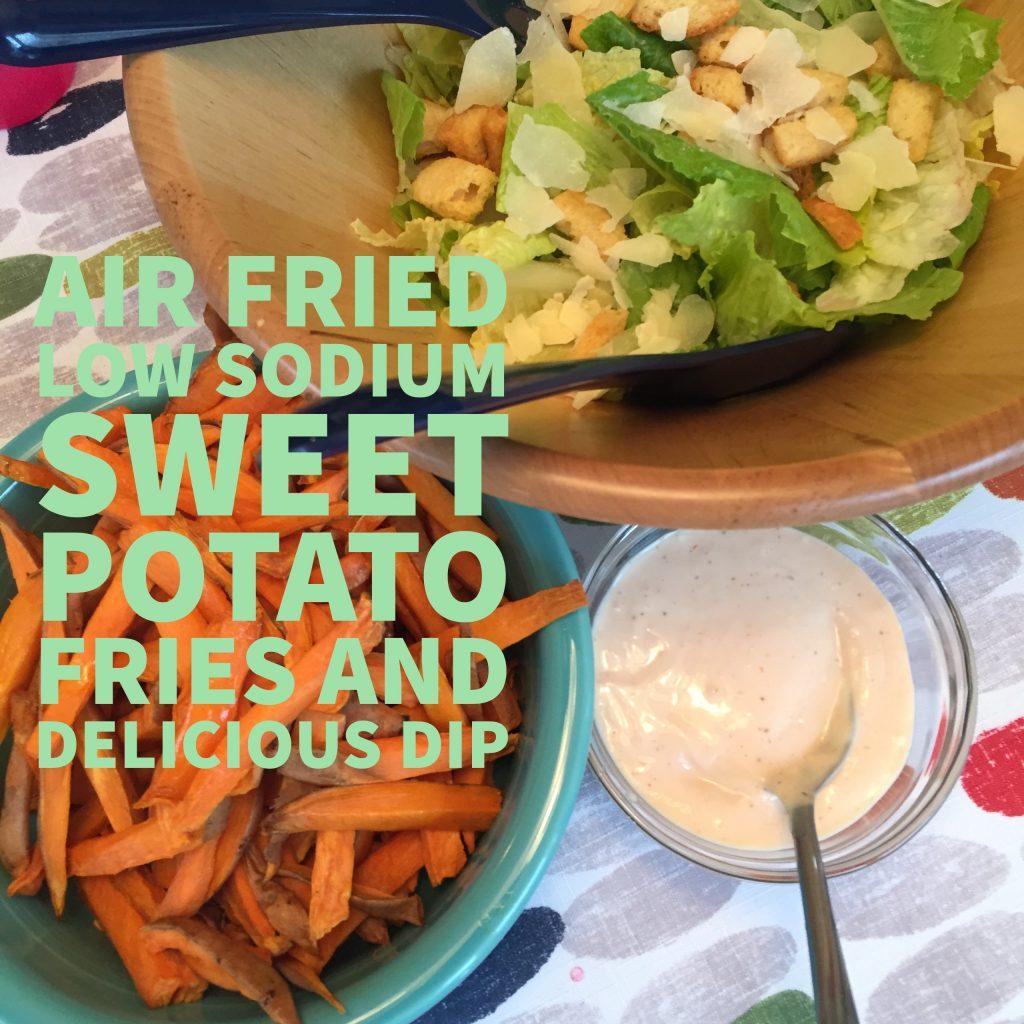 sweet_potato_fries