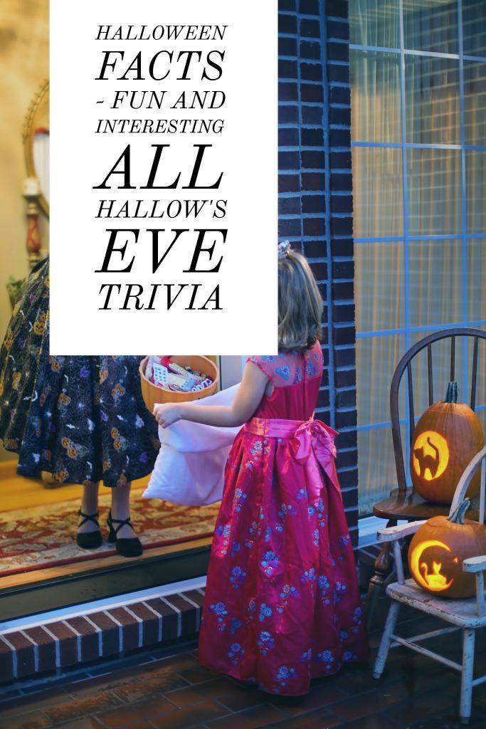Halloween_Facts